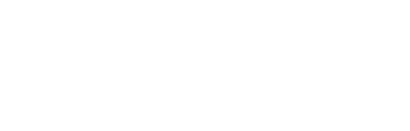 Lutley Primary School